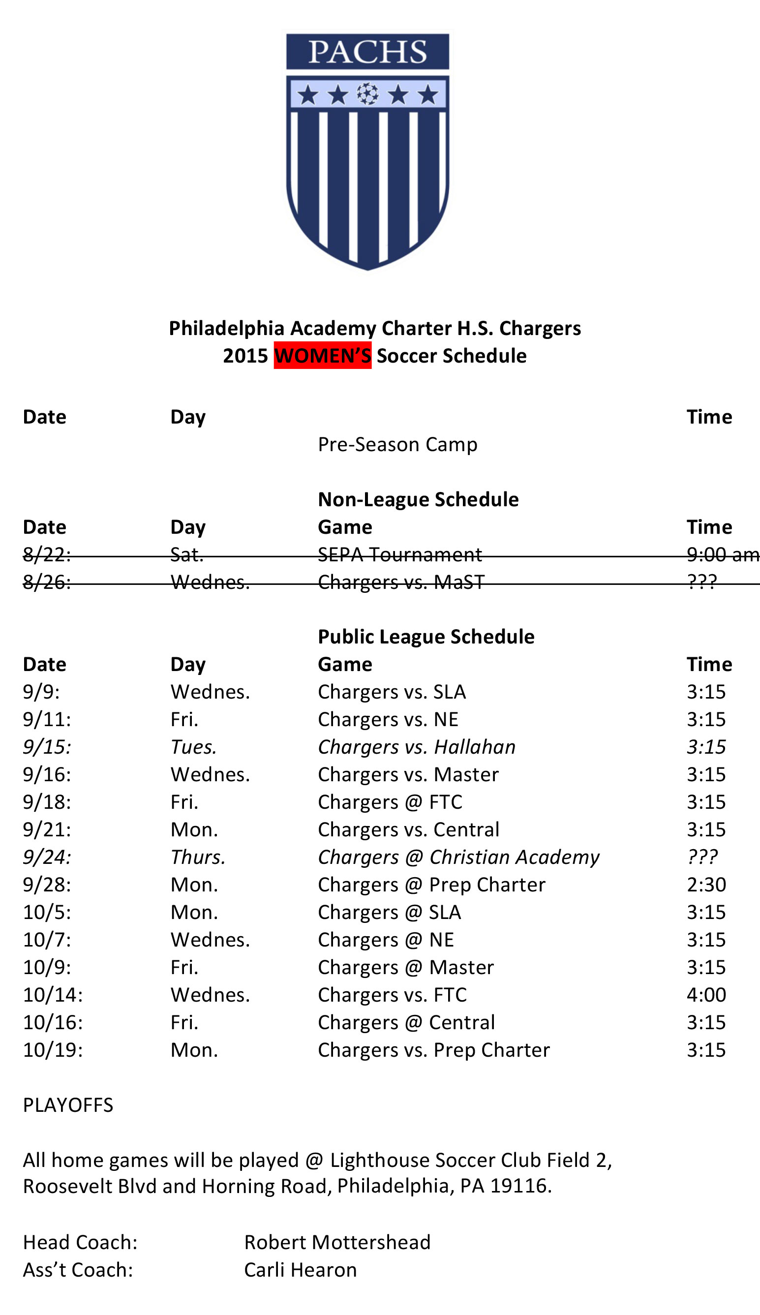 2015-pachs-girls-soccer-schedule-w-buses-1