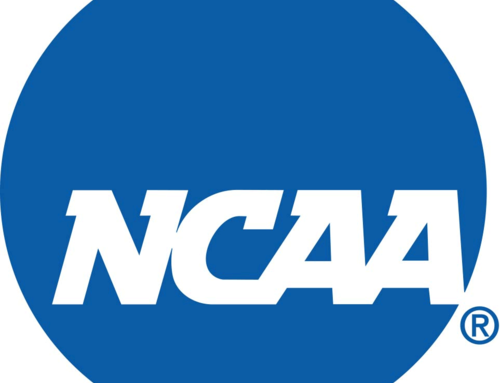 Student Athletes- NCAA Eligibility Workshop